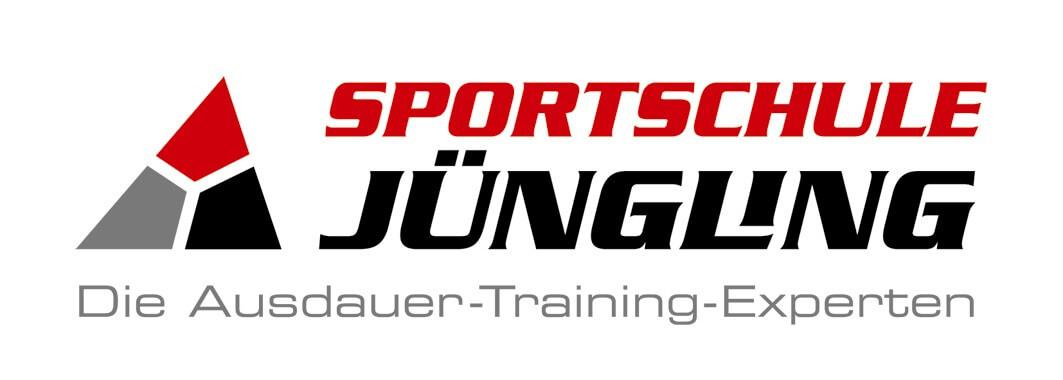 Sportschule Jüngling Logo