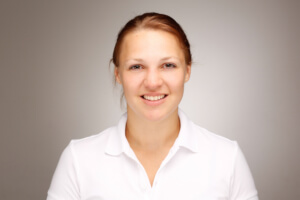 Team Ann-Sophie Jüngling
