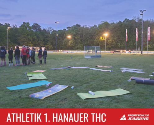 Athletiktraining_1.HTC_Damen